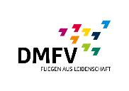 Deutschen Modellflieger Verband e. V.